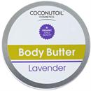 coconutoil-cosmetics-levendulas-testvajs9-png