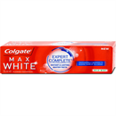 colgate-max-white-expert-complete-mild-mint-fogkrems-jpg