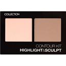 collection-highlight-sculpt-contour-kits9-png