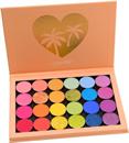 colourpop-she-s-a-rainbow-palettes9-png