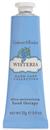 crabtree-evelyn-wisteria-kezkrem-png