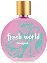 desigual-fresh-worlds9-png