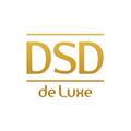 Divination Simone de Luxe