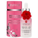 Erborian Dongbaek Camellia Essence Szérum