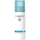 dr-rimpler-basic-clear-the-tonic---frissito-alkoholos-tonik1s9-png