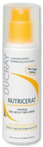 Ducray Nutricerat Spray