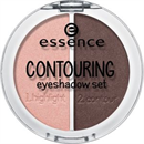 essence-contouring-eyeshadow-sets-jpg