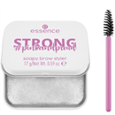 essence-pinkandproud-strong-soapy-brow-stylers-jpg