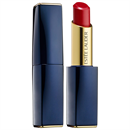 Estée Lauder Pure Color Envy Shine Sculpting Lipstick