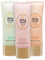 Etude House Sweet Recipe Baby Choux Base SPF33 / PA++
