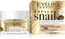 eveline-royal-snail-50-nappali-es-ejszakai-arckrem-50mls9-png