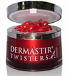 Dermastir Eye And Lip Contour Twisters