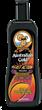 Australian Gold Fast Action Accelerator