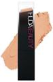 Huda Beauty Fauxfilter Stick Foundation
