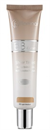 flormar-bb-cream-png
