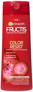 Garnier Fructis Color Resist Sampon