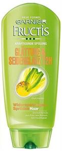 Garnier Fructis Élénkítő és Simaságot Adó Balzsam 72H
