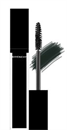 givenchy-eye-fly-png