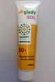 Glady SOL 50+ Napvédő Krém Normál Bőrre