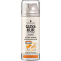Gliss Kur Total Repair Reflex-Glanz-Kur