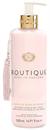 grace-cole-boutique-luxury-vanilla-blush-peony-hand-nail-creams9-png