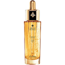 guerlain-abeille-royale-youth-watery-oils-jpg