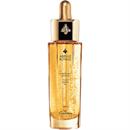 guerlain-abeille-royale-youth-watery-oils-jpg