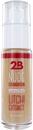 hianyzo-leiras-2b-makeup-nude-alapozos9-png