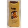 Boom Golden Guard Hidratáló Napozó Krém SPF30
