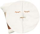 innisfree-eco-beauty-tool-jeju-volcanic-steam-towel1s9-png
