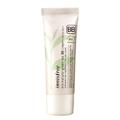 Innisfree Eco Natural Green Tea BB Cream SPF29