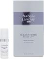 Isabelle Lancray Ilsactivine Flash Lift Anti Wrinkle Serum Feszesítő, Ránctalanító Szérum