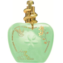 jeanne-arthes-amore-mio-dolce-paloma-edp1s9-png