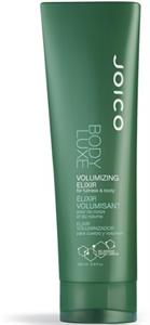 Joico Body Luxe Design Thickening Elixir
