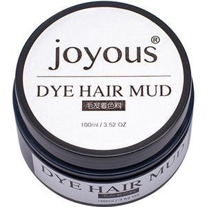 Joyous Dye Hair Mud