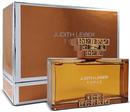 judith-leiber-topaz-eau-de-parfums9-png