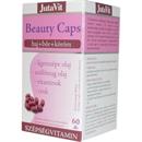 jutavit-beauty-caps-szepsegvitamin-jpg