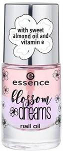 Essence Blossom Dreams Körömolaj