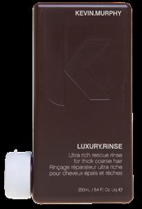 Kevin Murphy Luxury Rinse