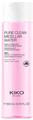 Kiko Pure Clean Micellar Water Normal to Combination
