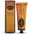 Kin Essences Oil Cream Hajregeneráló Szépítő Elixír