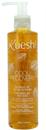 kueshi-frissito---husito-gels9-png