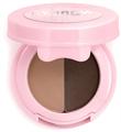 Kylie Cosmetics Kybrow Powder Duo