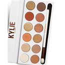 kylie-cosmetics-the-bronze-extended-palette2s-jpg