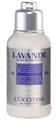 L'Occitane Lavender Body Milk