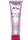 L'Oreal EverPure Színvédő & Hidratáló Balzsam