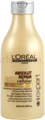 L´Oreal Professional Série Expert Absolut Repair Cellular Sampon