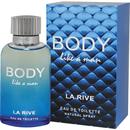 la-rive-body-like-mans-jpg