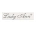 Lady Ann
