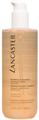 Lancaster Express Cleanser Tisztító Arcvíz 3 az 1-ben